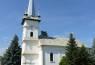 reformatus-templom-nabrad