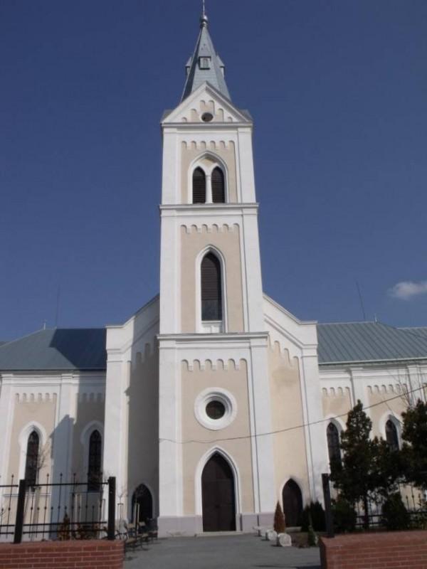 reformatus-templom-nagyecsed-1