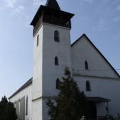 reformatus-templom-nagyecsed-3