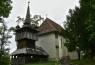 reformatus-templom-nagyszekeres