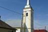 reformatus-templom-olcsvaapati