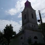 reformatus-templom-opalyi