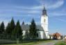reformatus-templom-panyola