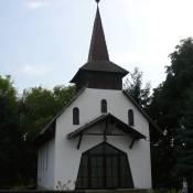 reformatus-templom-patyod