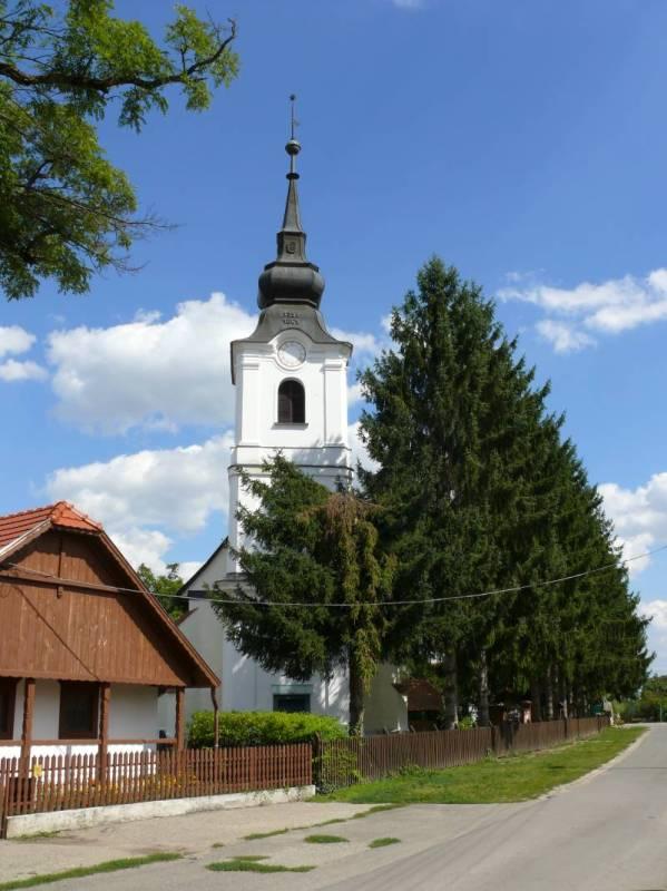 reformatus-templom-sonkad