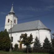 reformatus-templom-szamosangyalos