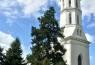 reformatus-templom-szamossalyi