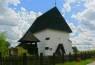 reformatus-templom-szamosujlak