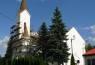 reformatus-templom-tiszabecs