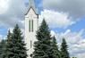 reformatus-templom-tiszaberek