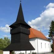reformatus-templom-uszka