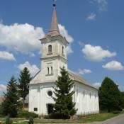 reformatus-templom-zsarolyan
