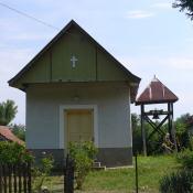 romai-katolikus-templom-darno