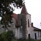 romai-katolikus-templom-fulposdaroc