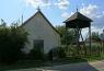romai-katolikus-templom-garbolc
