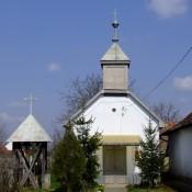 romai-katolikus-templom-gyortelek