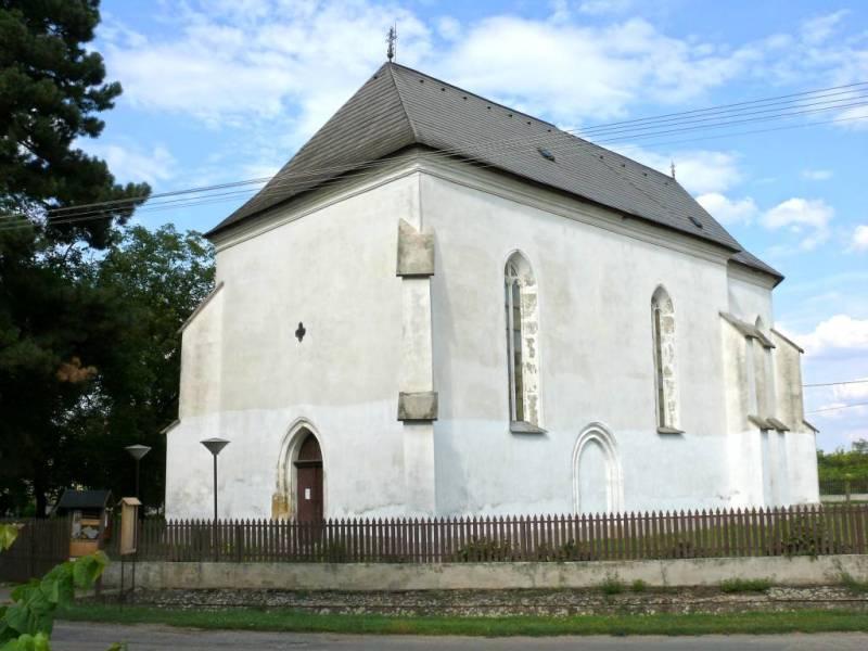 romai-katolikus-templom-jankmajtis