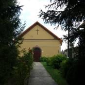 romai-katolikus-templom-kolcse