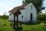 romai-katolikus-templom-komlodtotfalu