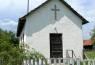 romai-katolikus-templom-penyige