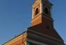 romai-katolikus-templom-szatmarcseke