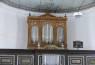 templomi-orgona-zsarolyan