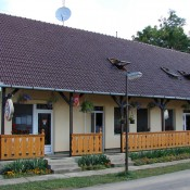 vidkemp114
